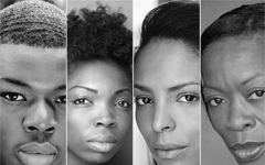 Cast announced for Bola Agbaje's The Burial