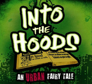 Into the Hoods