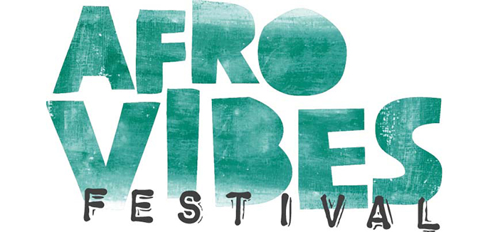 Global Choir Created to Celebrate Afrovibes 2014 Festival