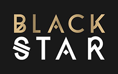 BFI Black Star season