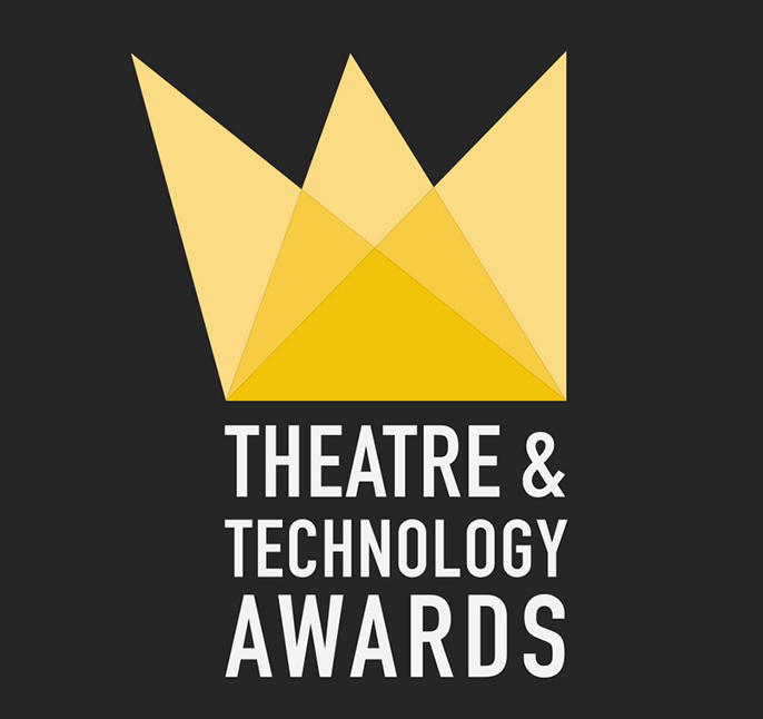 Theatre and Technology Awards 2017