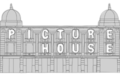Picturehouses announces theatre space availablility at Hackney Attic