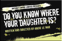 Workshops: Do You Know Where Your Daughter Is?