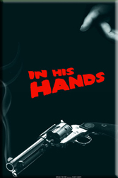 ATN review: In His Hands