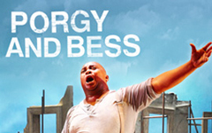 The Gershwins' ® Porgy and Bess