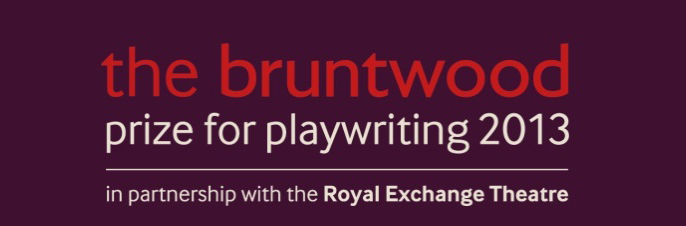 Dramaturgy & New Play Development with Theatre503