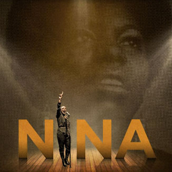 Nina – a story about me and Nina Simone
