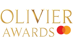 The Olivier Awards with Mastercard announces plans for 2017 campaign
