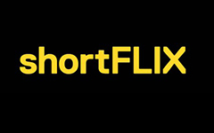 Creative England launches ShortFLIX a new short filmmaking scheme for young adults in partnership with the National Youth Theatre and Sky Arts