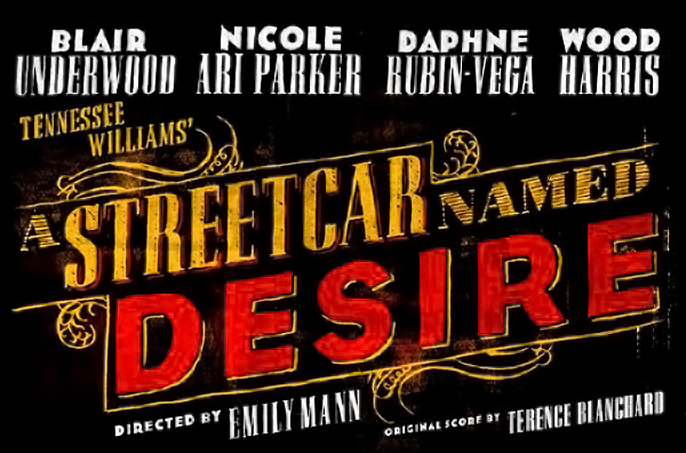 A Streetcar Named Desire to head to London
