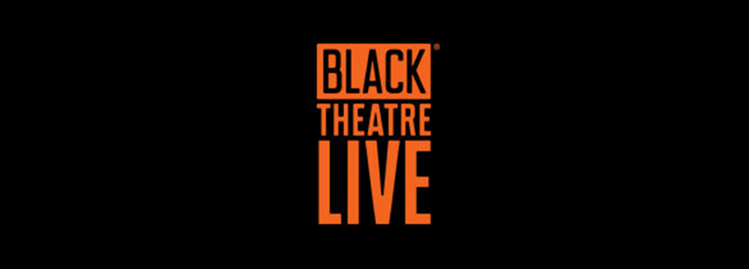 Black Theatre Live seeks applicants for small scale tour