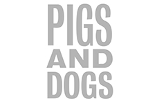 Caryl Churchill's Pigs and Dogs