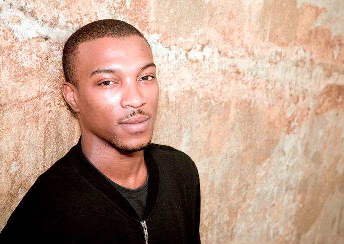 ashley walters net worth