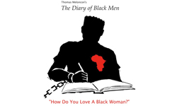 Diary of Black Men