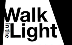 Walk in the Light, National Theatre