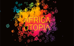 Message from the Southbank Centre re Fuse ODG and Africa Utopia