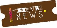 Afridiziak theater news