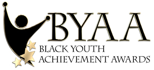 www.blackyouthachievements.org