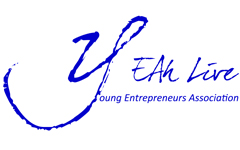 Highlight and elevate your business at YEAh Live 3