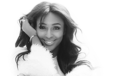 Alexandra Burke joins cast of hit west end production The Bodyguard