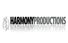 Harmony Productions