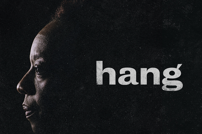 HANG by debbie tucker green, Royal Court Theatre