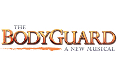 The cast and crew of The Bodyguard Musical speak with Afridiziak Theatre News