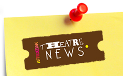 Talawa Theatre Company announces 2013-2014 season