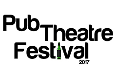 Submissions welcome: Pub Theatre Festival 2017
