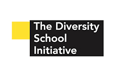 The Diversity School Initiative