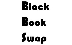 Black Book Swap