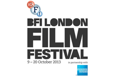57th BFI London Film Festival 2013  – African film selection