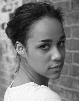 zawe ashton height