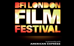 58th BFI London Film Festival 2014 in partnership with American Express– African-Caribbean film selection
