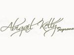 Abigail Kelly Soprano