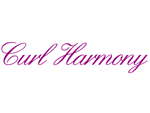 Curl Harmony