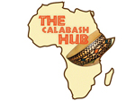 Calabash Hub