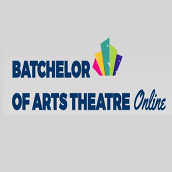 Batchelor of Arts Theatre Online
