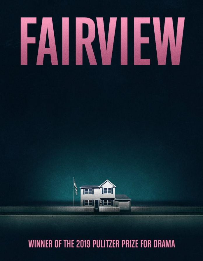 Fairview, Young Vic
