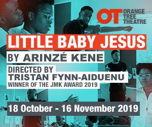 300x250 - little baby jesus