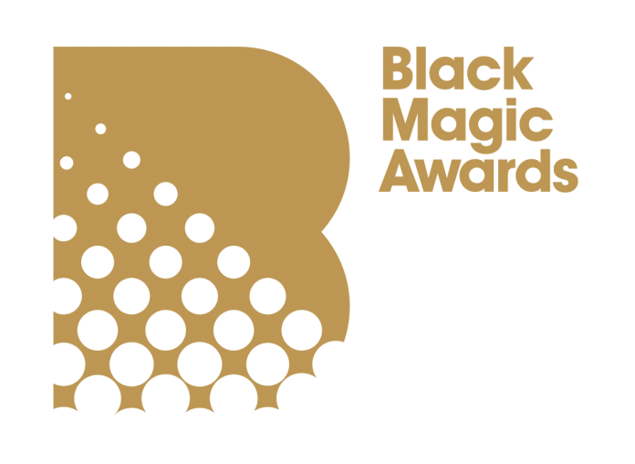 Black Magic Awards