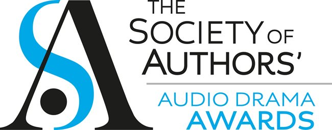 The Society of Authors (Audio Drama Awards)