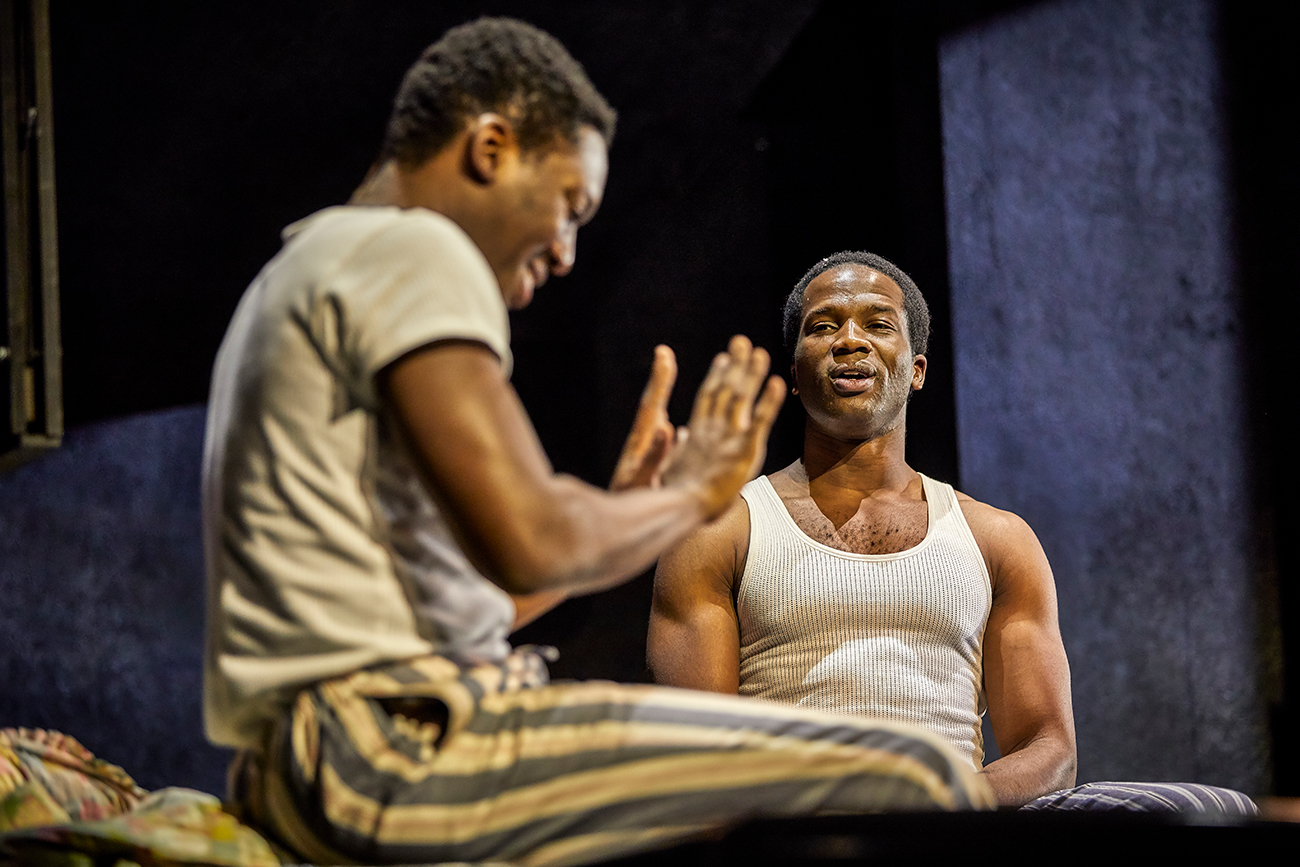 Death of a Salesman – Written by Arthur Miller, Piccadilly Theatre