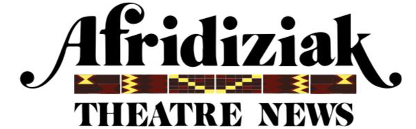 Afridiziak logo