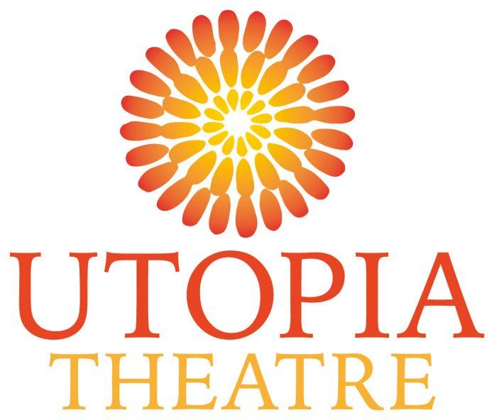 Utopia Theatre