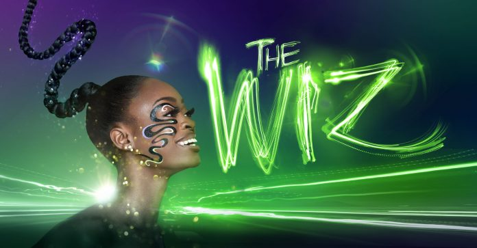 The Wiz, Hope Mill Theatre